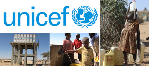 unicef-collage